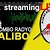 Radyo Bombo  Kalibo