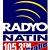 Radyo Natin Pasay