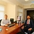 Radyo Poyraz  Mudanya