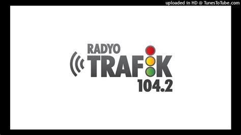 Radyo Trafik 104.2 FM İstanbul