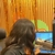 Red FM 91.9 Kuching