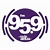 Rede Aleluia FM 95.9 Salvador