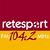 Rete Sport 95.5 FM