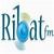 Ribat FM 94.8 Selcuklu
