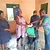 Rite 90.1 FM Somanya