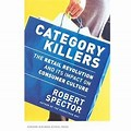 Robert Spector Category Killer