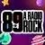 Rock Rádio Pracheň 89.0 FM