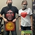 Rock and Pop FM 95.9 Capital Federal