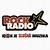 Rock radio Metalománie