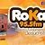 Roka FM 97.5 Santa Rosa de Copán