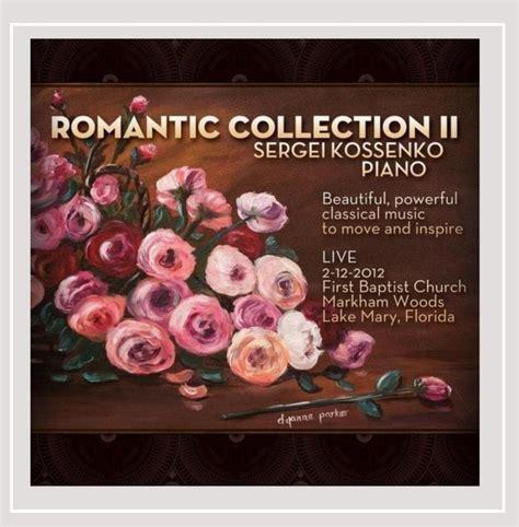 Romantic Collection від Хіт FM