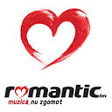Romantic FM 101.9 București