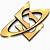 Sabras Radio AM 1260 Leicester