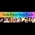 Sadabahar Music Radio Hindi