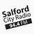 Salford City Radio 94.4 Salford
