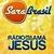 Sara Brasil FM 89.1 Florianopolis