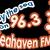 Seahaven FM 87.7 East Sussex