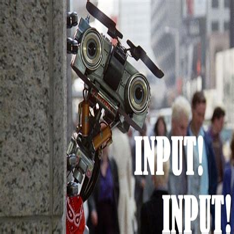 Short Circuit Need Input