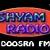 Shyam Radio India