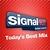 Signal 107 FM Wolverhampton