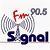 Signal FM