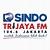Sindo Radio  Jakarta