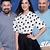 Sláger FM 103.9 FM