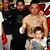 Snow FM 95.9 Villa La Angostura