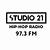 Studio21 FM