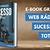 Sucesso Radio Web