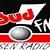 Sud FM 98.5