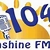 Sunshine FM 104.9