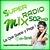 Super Mix FM 95.0 Murcia