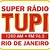 Super Rádio Tupi AM Rio de Janeiro