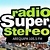 Super Stereo 105.5 FM Arequipa