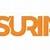 Suria FM 91.7 Ipoh