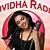 Suvidha Radio
