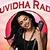 Suvidha Radio Hindi