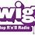 Swigg Radio