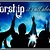 TWR Worship en Praise