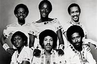 Zoom by The Commodores