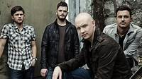 How to Save a Life (New Version) by The Fray