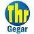 Thr Gegar Kuala Lumpur