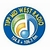 Tipperary Mid West Radio 104.8 FM