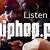 True Hip Hop FM
