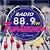 Tuparenda FM
