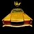 TwoMusic
