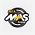 U Radio 107.9 FM