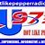 U97.5FM 97.5 FM