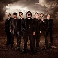 Red Red Wine (12'' Version) by UB40